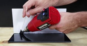7 Best Plastic Welders in Business to Take Care of Quick Fixes for You