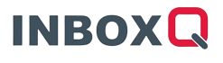 InboxQ logo