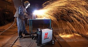 10 Best Plasma Cutters For Casual And Professional Use