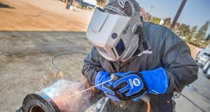 Your One-Stop Guide to the Best Stick Welder in 2021