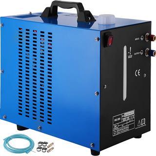 Mophorn Tig Cooler 10L Tig Water