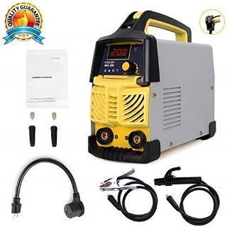 S7 ARC Welding Machine