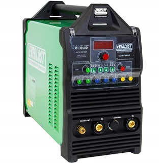 2019 Everlast Power TIG Welder