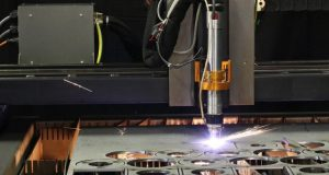 Best Plasma Cutter Under $1000 You Could Go for in 2021