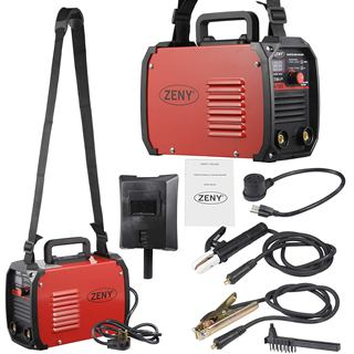 ZENY Arc Stick Welding Machine