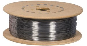 Best Flux Core Wire Review – .030 vs .035: Which Welding Wire Is The Best?