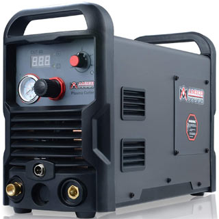 Amico CUT-50, 50 Amp Pro. Plasma Cutter