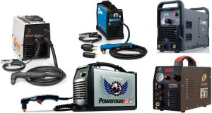 Best Plasma Cutter Under $500: Can Budget Products Hold Up?