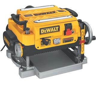 DEWALT DW735X