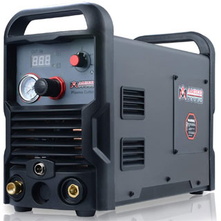 Amico Power Cut-50 50A Pro Plasma Cutter