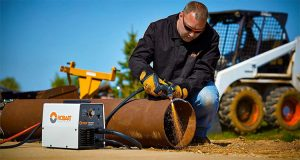 Best Cheap Plasma Cutter: The Top Plasma Cutters For Less