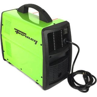 Forney 317 250 P+ Plasma Cutter