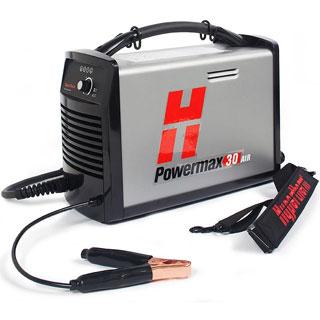 Hypertherm 088096 Powermax 30 AIR