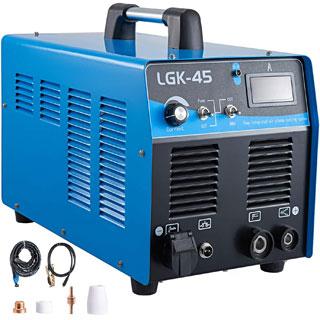 Mophorn 45 Amp Plasma Cutter