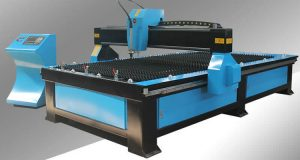 Best CNC Plasma Table: A Must-Read Guide On Plasma Tables