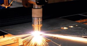 How Does a Plasma Cutter Work: Explaining the Process for Dummies!