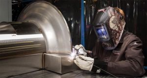 How To Weld Stainless Steel: A Handy Guide To The Ins And Outs