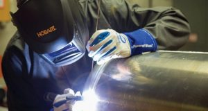 How To Weld Aluminum: Learning The Basics